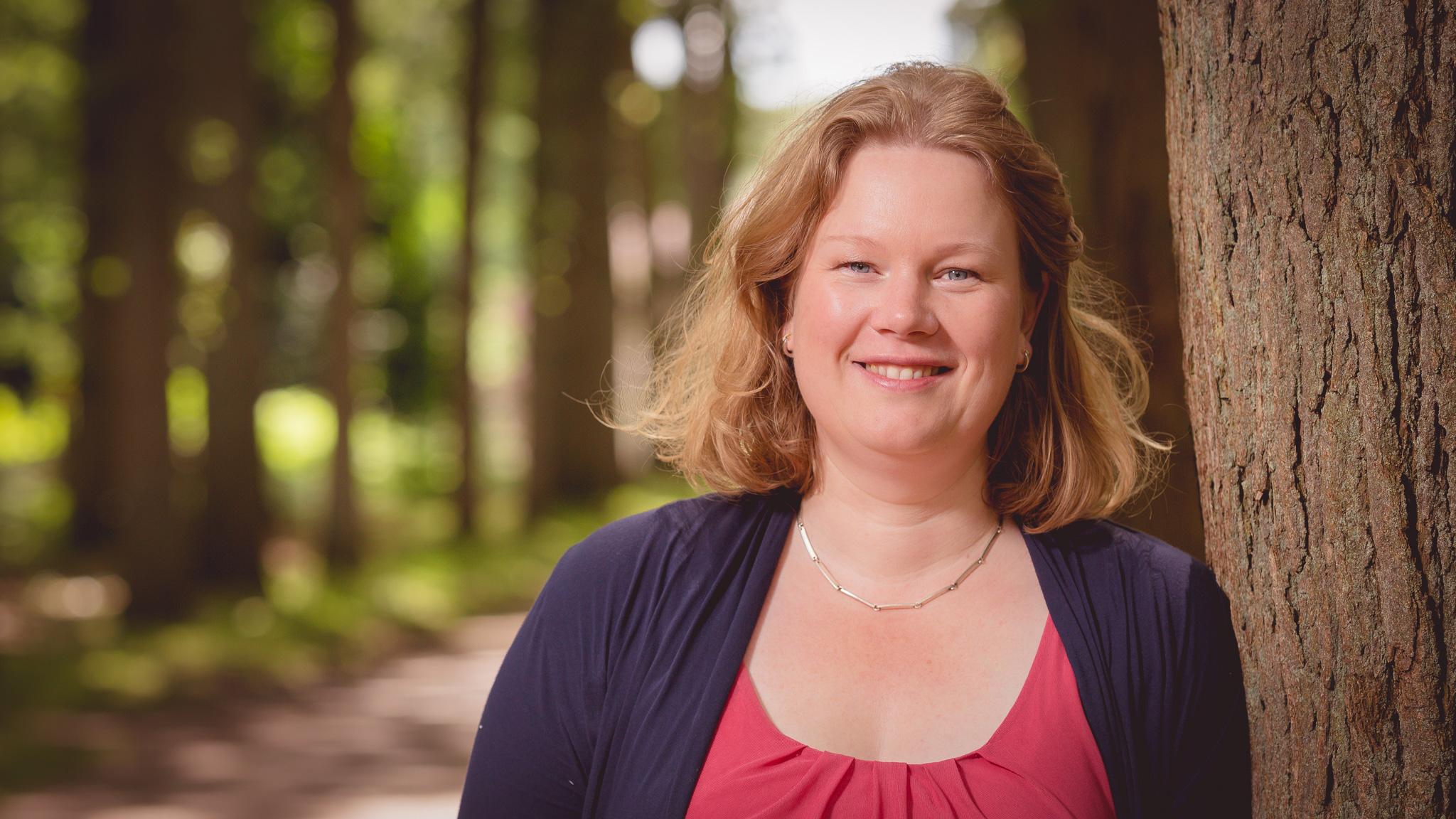 Volcompassie.nl Marian Bikker